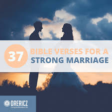 Bible Quotes About Relationships Gorgeous Bible Quotes On Marriage Beauteous Bible Verses About In A Marriage