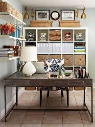 nice office decor. Fabulous Office Furniture Decorating Ideas 17 Best About Corporate Decor On Pinterest Nice G