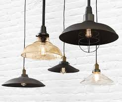modern farmhouse lighting. modern farmhouse lighting l
