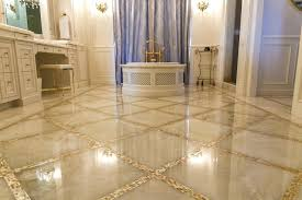 vintage bathroom floor tile ideas. Bathroom Floor Tile Ideas Top Beautiful Vintage