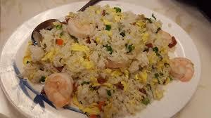 Happy Bao's - Restaurant | 66 S Dobson Rd #112, Mesa, AZ 85202, USA