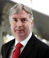 James Kelly MSP. Here you can find out about your MSPs' political activities and how to get in touch with them. Member for: Rutherglen; Region: Glasgow ... - JamesKellyMSP20120223