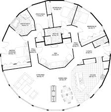 round house plans. Unbelievable 1 Entry Foyer Round House Plans 17 Best Ideas About On Pinterest P