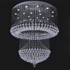 extra large chandelier. Extra Large Outdoor Chandeliers Lamp World With Regard To (Image 10 Of Chandelier 9