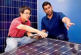 graduate programs civil and environmental engineering graduate programs