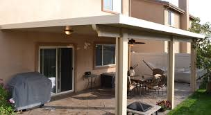 patio cover lighting ideas. With Wood Patio Covers You Can Also Add Recessed Lighting And Ceiling Cover Ideas G