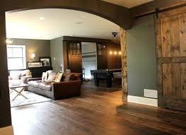 rec room furniture. Rec Room Furniture Luxury Basement Finishing And