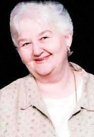 "Zelma Paulette ""Polly"" Samples Obituary - Kingsport, TN"