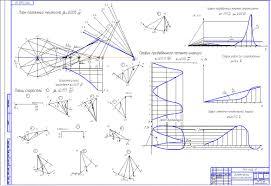 Курсовой проект по дисциплине теория машин и механизмов Механизмы  Курсовой проект по дисциплине теория машин и механизмов Механизмы сенного пресса