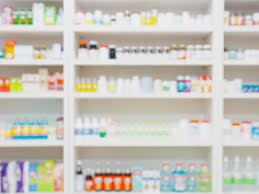 Pharmacy Technician Certification Online | Career Step