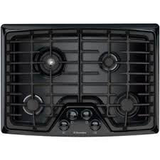 electrolux stove top. electrolux 30\ stove top e