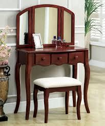 Small Vanity Bedroom Small Bedroom Vanity Bedroom Vanity Table With Tilt Mirror