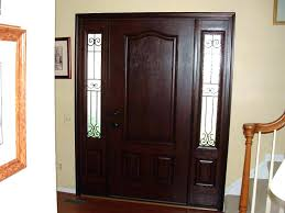 entry doors with sidelights front doors with front door sidelight replacement glass front door with sidelight