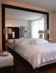 Dalano Hotel Inspired Bedroom contemporary-bedroom