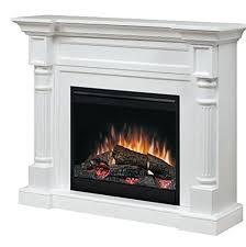 flat fireplace flat screen tv fireplace mantel gas fireplace flat wall