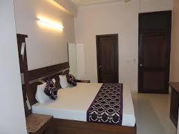 Hotel Hindustan International Hotel Hindustan Intl New Delhi India Bookingcom