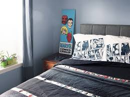nerdy comforter sets 24 ways to geek up your bed with sheets and bedding 2