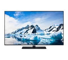 tv 30 inch. tv 30 inch