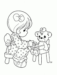Small Picture 952 best Coloring Pages images on Pinterest Precious moments