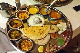 Image result for healthy diet chart for indian