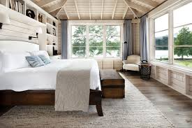 country master bedroom designs. Awesome Country Homes : Inspiring With Wooden Master Bedroom Designs
