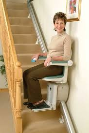stair electric chair. Stair Chair Lift Supplier Electric T