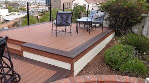best composite decking 2017. Wonderful Composite How Much Is Composite Decking  Decking Calculator To Best 2017 E