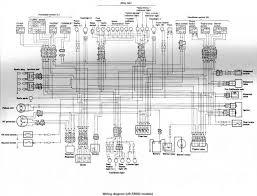 86 yamaha fz 600 wiring diagram get image about wiring 86 yamaha fz 600 wiring diagram get image about wiring diagram