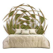 christopher guy furniture. shop for christopher guy bed and other bedroom beds at noel furniture in houston tx inspired by great design this birds nest sculpture exemplifies the