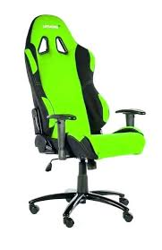 comfy office chair comfy desk chair ergonomic office chair comfy office chairs comfy office chair uk