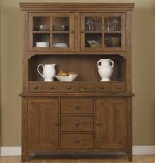dining buffets and cabinets. large size of kitchen:wine buffet table sideboards and buffets corner hutch cabinet dining cabinets
