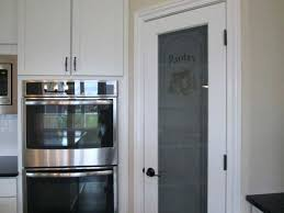 18 prehung interior door large size of inch pantry door frosted glass interior door interior door slab 18 prehung interior door menards