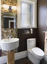 ideas for small bathrooms. Bathroom Ideas Small New Hgtv Design For Bathrooms T