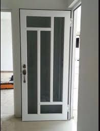 CURSOS DE CANCELERIA EN ALUMINIO  YouTubeCuanto Cuesta Una Puerta De Aluminio