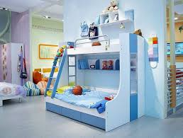Prentice Bedroom Set Ashley Furniture Bedroom Bedroom Set For Sale Ashley Furniture North Shore Bedroom