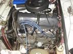 Двигатели подходящие ваз 2101
