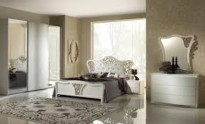 Awesome Chambre A Coucher 2016 En Algerie Photos Design Trends Chambre A Coucher Algerie Ideal Mobili