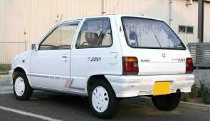 2018 suzuki mehran. interesting mehran of small cars renault suzuki mehran 2018 kwid vs maruti alto  battle  pak can we do a comparisonin pakistan specs features mileage wagon r  inside