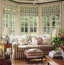 furniture for bay window. Interior Marvellous Bay Window Cushions Diy Curtains And Blinds Furniture Placement Seat Bench Ideas Table For I