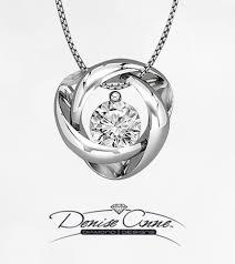 Diamond Designs Diamond Jewelry And Engagement Rings Don Basch Jewelers