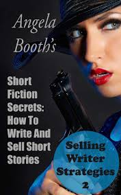 best ideas about short story topics creative fiction secrets how to write and sell short stories
