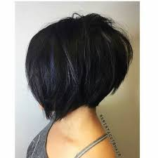 What Hairstyle Suits Me 71 Amazing 24 Best That Hair Tho Images On Pinterest Hair Cut Short Films