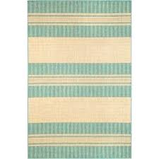 stripe outdoor rug stripe indoor outdoor rug red and white