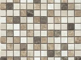 Kitchen Tiles Texture Preciousinstants Kitchen Wall Tiles Texture