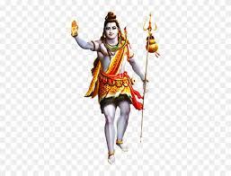 kedarnath yatra shiva images hd