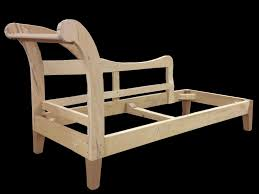 tantra chair dimensions google search tools search tantra and chairs