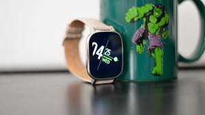 Asus ZenWatch 2 review: Compatibility and battery life | TechRadar