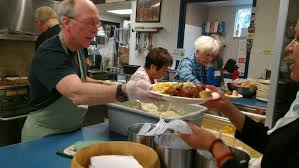 Soup Kitchen Meal Who We Are Mooresville Soup Kitchen