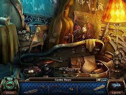 The daily hidden object game challenges you daily, is completely free and you can play any of the previous 7 days scenes. Macabre Mysteries Curse Of The Nightingale Ipad Iphone Android Mac Pc Game Big Fish