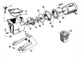 Maxresdefault in hayward super pump motor wiring diagram b2 work co